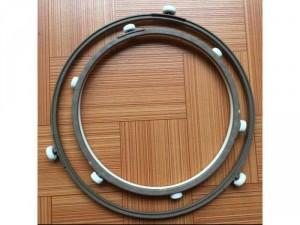 Vòng quay lò vi sóng dùng cho lò 17 lít đến 36 lít
