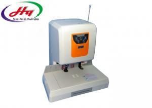 Máy đóng chứng từ HD-50D
