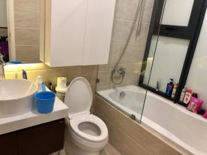 [ebu.vn]Cần bán rất gấp căn hộ 02 tòa B tầng...