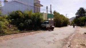Dành cho nhà đầu tư khu vực phường 8, Đà lạt,...