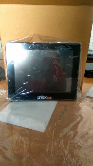 Màn hình phụ Monitor Poindus OTEK 10.4in M356NC