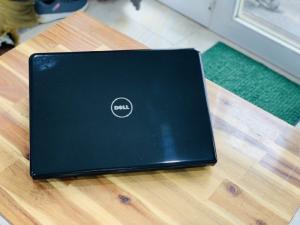 Laptop Dell Inspiron N4030, Core i5 M540 4G 320G 14inch Đẹp zin 100% Giá rẻ