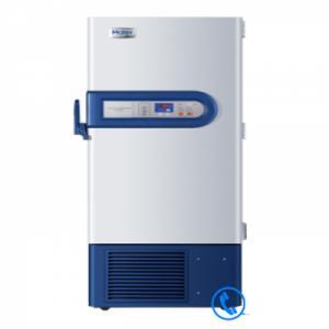 Tủ bảo quản âm sâu -86oC, 100 lít, kiểu nằm ngang, Model: DW-86W100