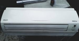 Máy lạnh Nội địa DAKIN R410 BAO ZIN