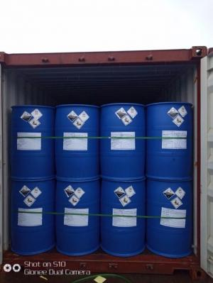 Glutaraldehyde 50% diệt khuẩn ao nuôi