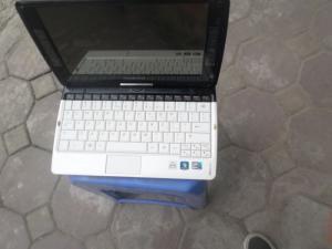 Laptop cũ lenovo S10-3t, màn cảm ứng xoay 180 độ x2, pin 8cell, thanh lý giá gốc