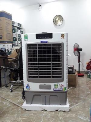 Quạt làm mát không khí AKyo ZT80 công suất 200w