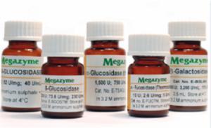 α-Amylase Assay Kit (Ceralpha Method) - Test kits kiểm tra thức ăn chăn nuôi