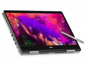 Dell Inspiron 7573 Core I5 8250 Ram Ddr4 8G...