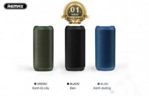 Loa Bluetooth Remax RB-M28 Chống Nước Âm Thanh Cực Hay