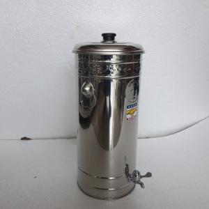 Bình Lọc Inox304 25L - Bl25I3