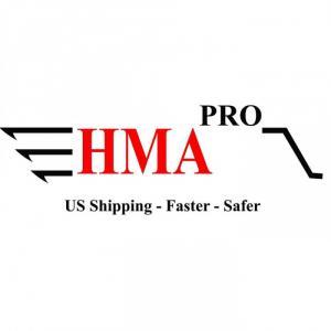 Order mua hộ hàng Amazon eBay và web Mỹ - Ship hàng Mỹ Anh Đức