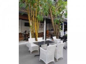 Bàn ghế cafe Thanh Thế