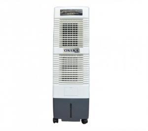 Quạt làm mát không khí bằng hơi nước Osaka OS-359 2 Cửa - Nhật Bản chính hãng