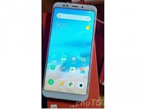 Xiaomi redmi note 5 ram 3g/3g pin 4009