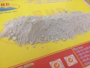 Bột dolomite với sản xuất phân bón