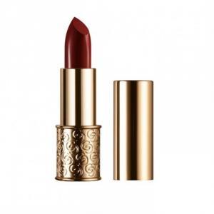 Son môi Giordani Gold MasterCreation - Currant Red
