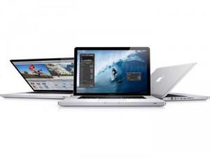 "Macbook Pro 13"" - Md313 2011"