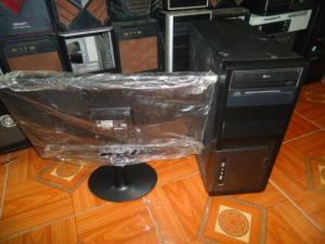 25 Bộ máy bàn khủng + Màn hình LG 22in thanh lý nhanh .