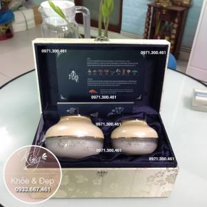 Kem Ban Ngày GUBONCHO Day Cream (Hàn Quốc).