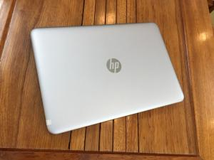 Hp Probook 450 G4 Core i5 7200u Vga Geforce 930mx
