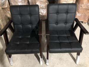 Ghế sofa dập giá rẻ tphcm
