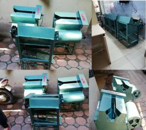 chúng tôi bán máy tuốt lạc chất lượng cao giá rẻ nhất thị trường