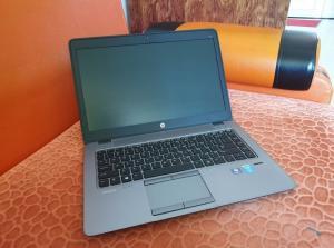 HP 840 G2 -i7 5600U,4G,120G SSD, 14inch Full HD, full option, đèn bàn phím, máy đẹp keng
