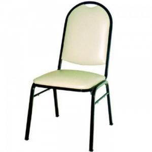 bàn ghế nhahàng giá rẻ tại xưởng sản xuất HGH 1274