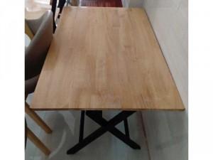 Bàn ghế cafe giá rẻ Nguyễn Hoàng