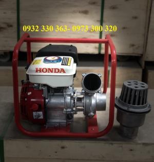 Máy bơm nước Honda gx150, máy bơm nước gia đình