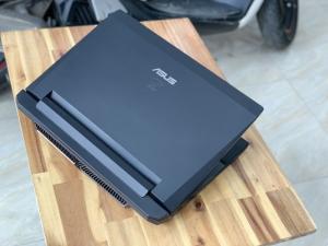 Laptop Asus Gaming G74Sx , i7 2670QM Ram16G...