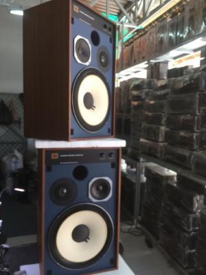 Chuyên bán Loa JBL 4212MKII hàng bải tuyển chọn về