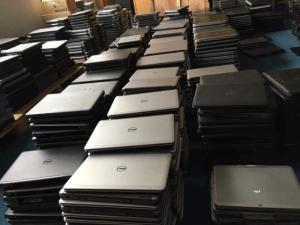 chuyên mua máy tính cũ giá cao tp hcm