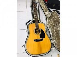 Bán đàn guitar nhật cũ ở biên hoà