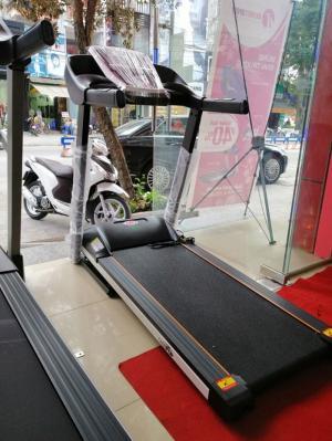 Máy chạy bộ goodfor giá rẻ nhất tại thanh hóa