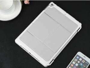 [Chính hãng] Bao da bàn phím bluetooth ipad air pro 9.7inch cao cấp