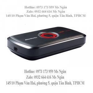 Ghi hình HDMI cao cấp Avermedia GL310 hỗ trợ fullHD 1080p - GL310