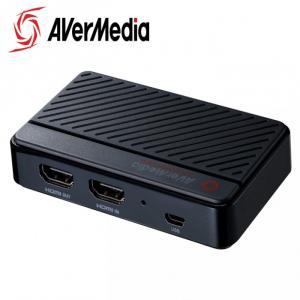 Card Live Gamer AverMedia GC311- Thiết bị Live Gamer- Hàng chính hãng - GC311
