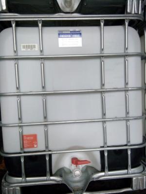 Mua bán  cung cấp các loại bồn nhựa 1000l, thùng nhựa xanh 120l