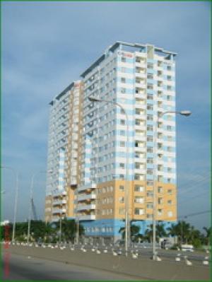 Cần bán gấp căn hộ Aview đường Nguyễn Văn Linh
