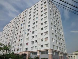 Cần bán gấp căn hộ Bông Sao Q8