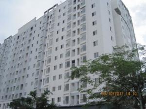 Cần bán gấp căn hộ Hai Thành Q B.Tân