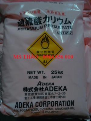 KPS 98%-Adeka