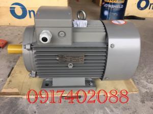 Động cơ motor điện giá tốt, đa dạng công suất, ứng dụng nhiều ngành nghề