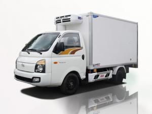 Xe tải huyndai new porter h150 giá rẽ
