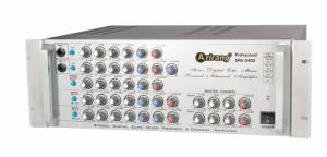Amply Arirang SPA-2400A hàng cao cấp âm thanh 4.1, có bán trả góp