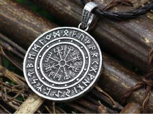 Mặt money amulet ( bỏ sỉ)