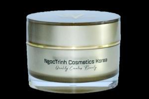 Kem body trắng da toàn thân Ngoc Trinh cosmetic ( Phân Phối)