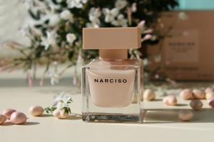 Nước hoa chính hãng Narciso Poudree 90ml